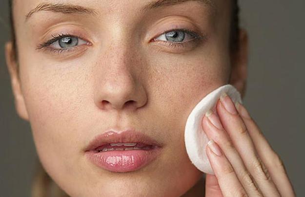 Czy Lumiskin Collagena można kupić w aptece?