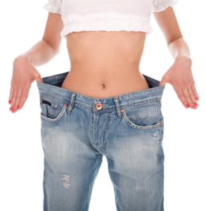 Czy Piperine Diet można kupić w aptece?