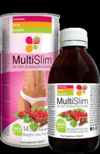 Multi Slim 2019 - skład, ceny, gdzie kupić?