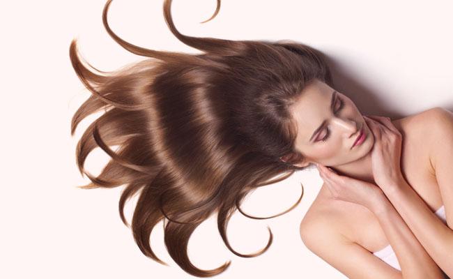 Princess Hair - цена - българия - аптеки
