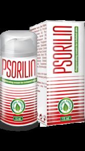 Psorilin - opinie użytkowników forum