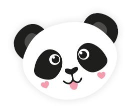 Skutki uboczne Hair Care Panda