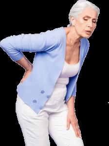 Puede agradecernos más tarde 3 causas para dejar de emocionar sobre aliviar dolor lumbar