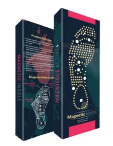 Magnisole Active - 2019 - skład, ceny, gdzie kupić?