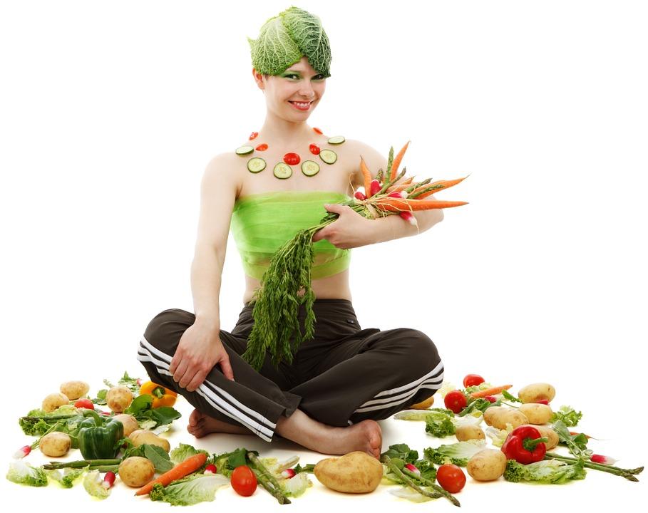 Co to jest Diet Lite? Stostowanie i skład