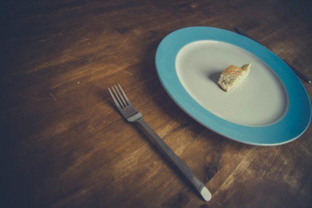 Co to jest Diet N1? Stostowanie i skład