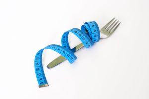 Czy Diet Lite można kupić w aptece?