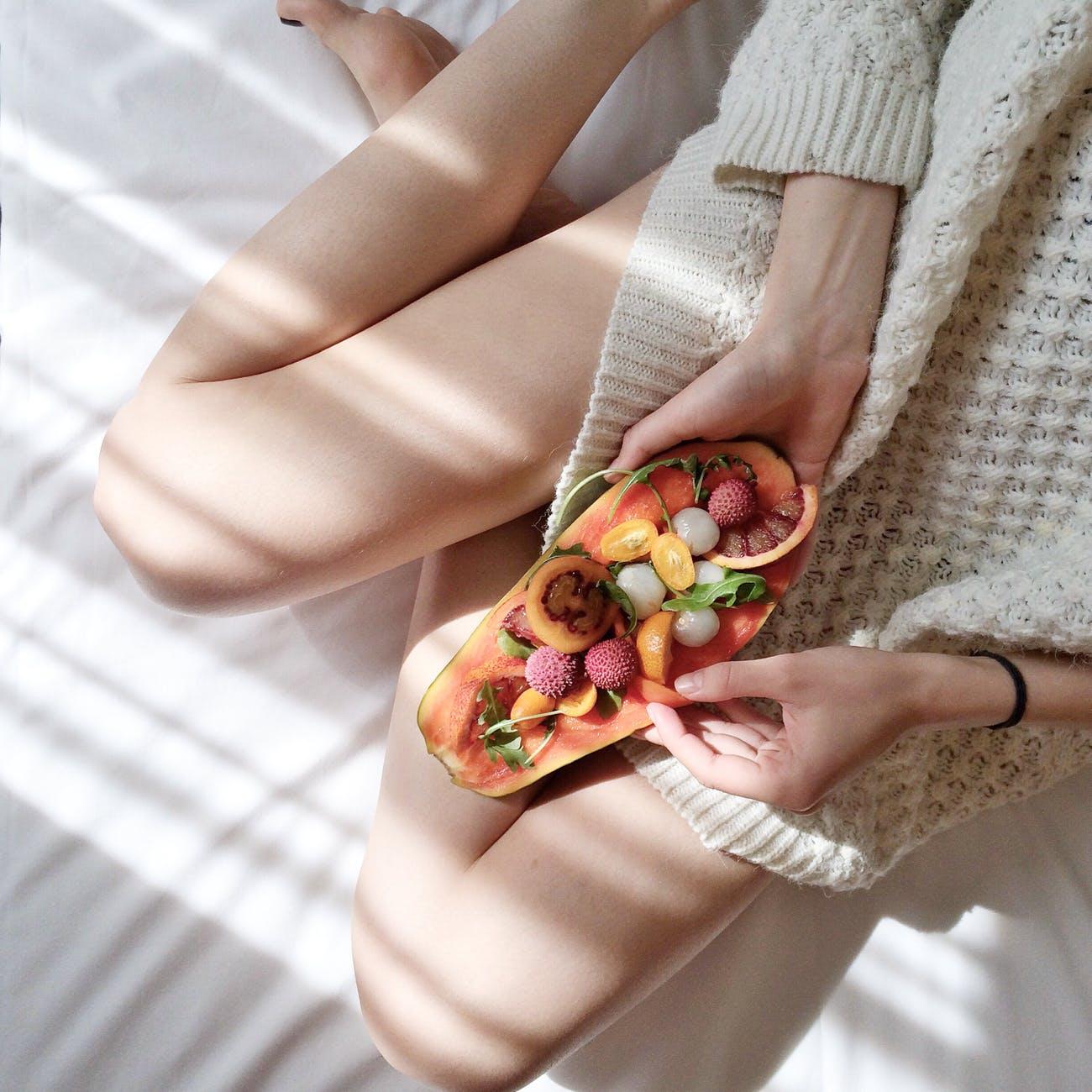 Czy Diet N1 można kupić w aptece?