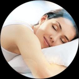 Efekty użytkowania 1Step Detox&Cleanse