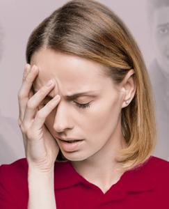 Efekty użytkowania Psoridex