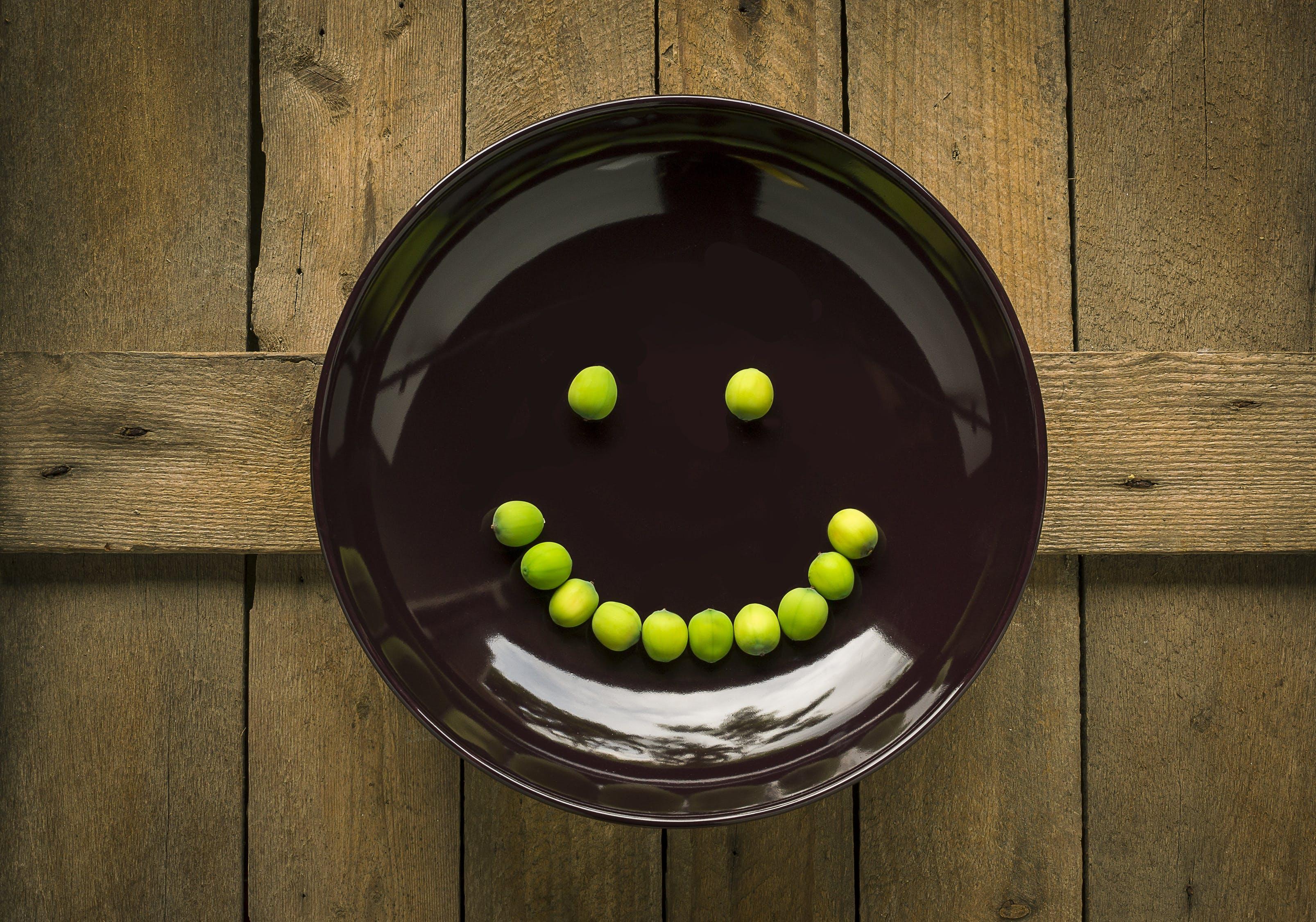 Skutki uboczne Diet N1