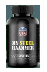 My Steel Hammer - opinie użytkowników forum
