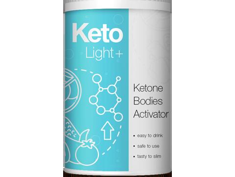 Keto LIght+ - opinie użytkowników forum