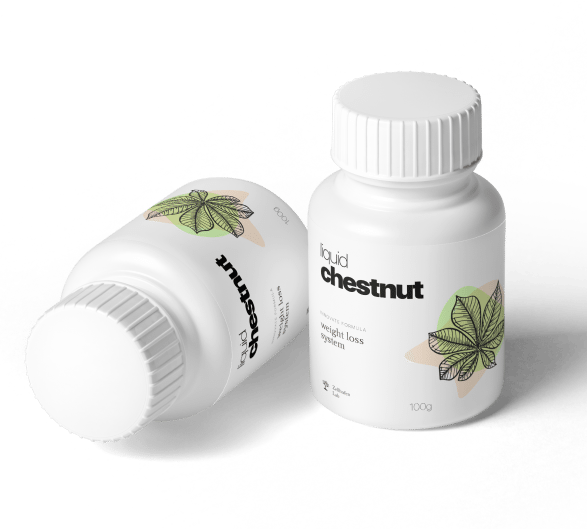 Liquid Chestnut - 2020 - gdzie kupić, skład, ceny?