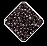 Caviar Mask - Ile kosztuje? cena w aptece, na allegro. Strona producenta