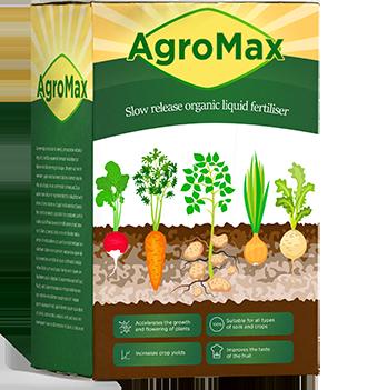 Agromax - 2020 - skład, gdzie kupić, ceny?