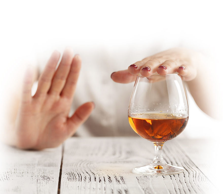Alkozeron - cena w aptece, na allegro. Ile kosztuje? Strona producenta