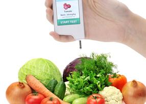 Czy Agromax można kupić w aptece?