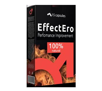 EffectEro - 2020 - ceny, gdzie kupić, skład?