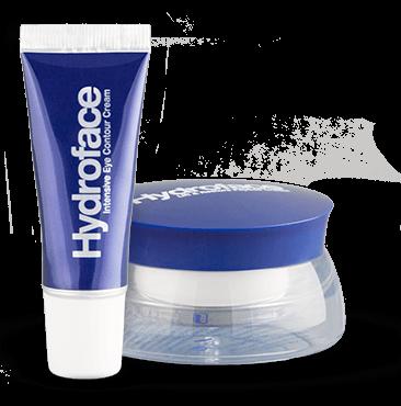 Hydroface - 2020 - skład, ceny, gdzie kupić?