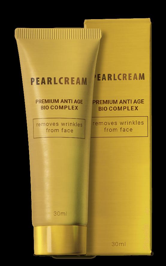Pearl Cream - opinie użytkowników forum