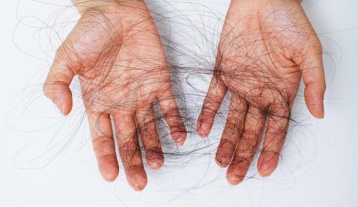 Co to jest HairActiv? Stosowanie i skład