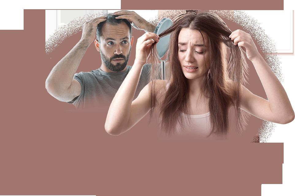 Czy HairActiv można kupić w aptece?