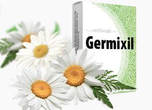 Germixil - opinie użytkowników forum