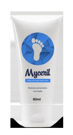 Myceril - forum opinie użytkowników
