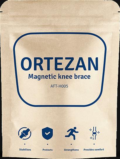 Ortezan - 2020 - skład, gdzie kupić, cena
