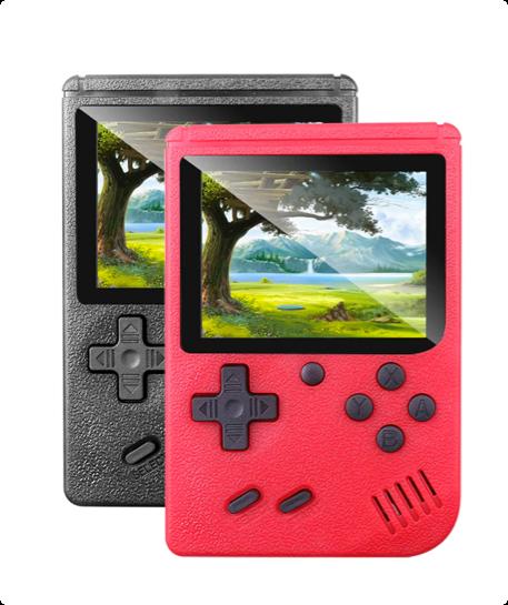 Super GameBox - 2020 - skład, gdzie kupić, ceny