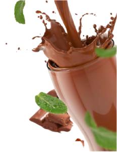 Co to jest Chocolate SlimFast? Stosowanie i skład