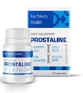 Prostaline - opinie użytkowników forum