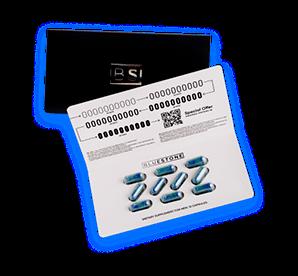 Bluestone - 2020 - skład, ceny, gdzie kupić