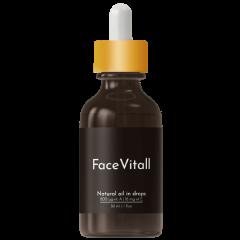 FaceVitall - forum użytkowników opinie