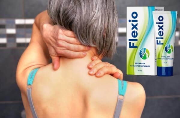 Flexio - Strona producenta, cena w aptece, na allegro. Ile kosztuje?