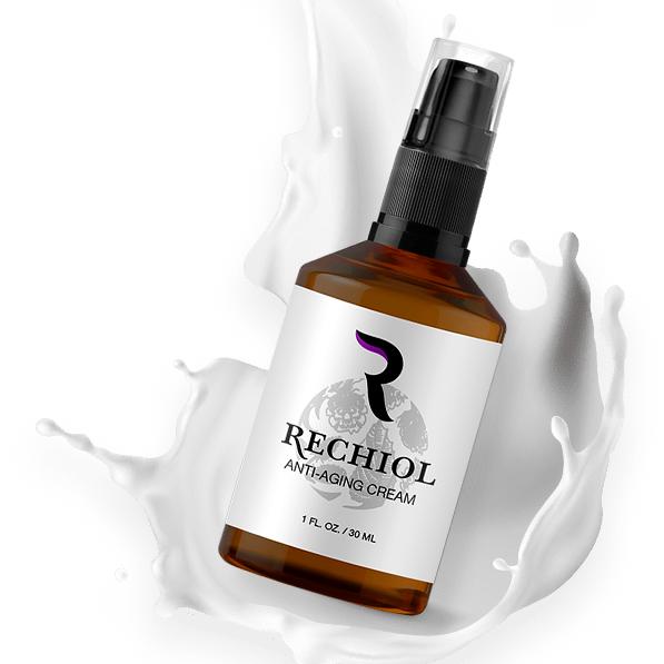 Rechiol - 2020 - skład, ceny, gdzie kupić