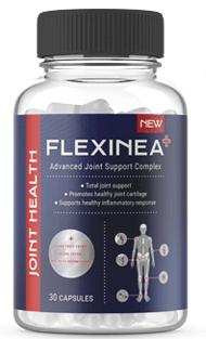 Flexinea - 2020 - skład, ceny, gdzie kupić?