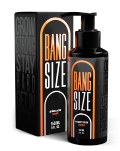 BangSize - ceny, 2021 - skład, gdzie kupić?