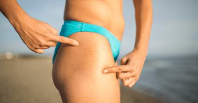 Efekty użytkowania Ovashape Butt