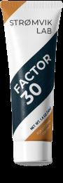 Factor 30 - 2021 - ceny, skład, gdzie kupić