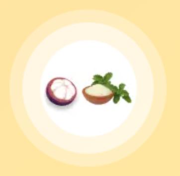 KetoLife - Ile kosztuje cena w aptece na allegro Strona producenta