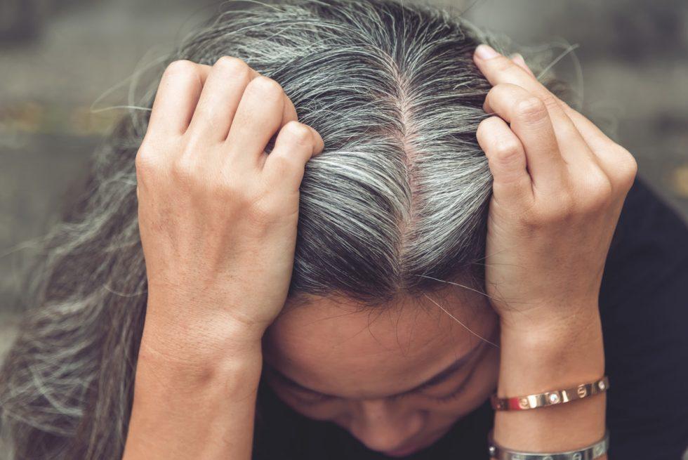 Stostowanie i skład. Co to jest Anti-Grey Treatment